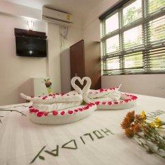 Отель Dhaan Retreat Мальдивы, Мале - отзывы, цены и фото номеров - забронировать отель Dhaan Retreat онлайн помещение для мероприятий
