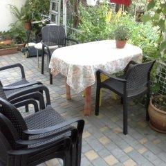 Гостиница Guesthouse Marta Украина, Одесса - отзывы, цены и фото номеров - забронировать гостиницу Guesthouse Marta онлайн бассейн