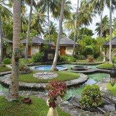 Отель Bandos Maldives фото 2