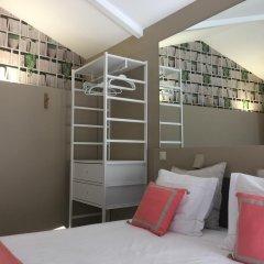 Отель 214 Porto спа