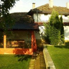 Отель Bolyarski Stan Guest House Шумен фото 5