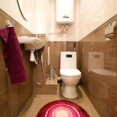 Гостиница Nevsky 79 ванная