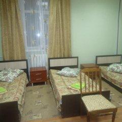 Гостиница Sysola, gostinitsa, IP Rokhlina N. P. 2* Стандартный номер с различными типами кроватей (общая ванная комната) фото 5