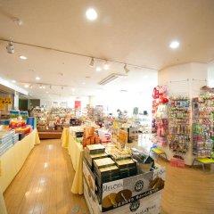 Kijima Kogen Hotel Хидзи развлечения