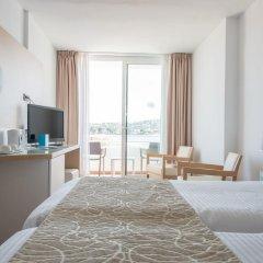 Sentido Punta del Mar Hotel & Spa - Только для взрослых 4* Стандартный номер с различными типами кроватей