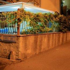 Отель La Grotta Azzurra Джардини Наксос фото 2