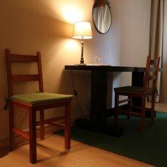 Отель Casal da Viúva Стандартный номер разные типы кроватей фото 6