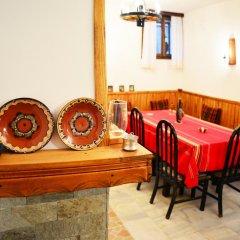 Отель Simplycomfy Болгария, Пловдив - отзывы, цены и фото номеров - забронировать отель Simplycomfy онлайн питание