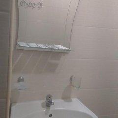 Гостиница Русь (Геленджик) 3* Стандартный номер с различными типами кроватей фото 4