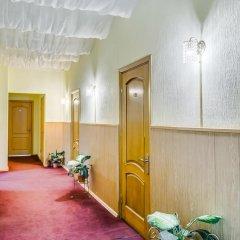 Hotel Kolibri 3* Стандартный номер двуспальная кровать фото 9