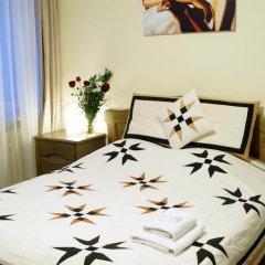 Hotel Olimpia Вроцлав удобства в номере фото 2