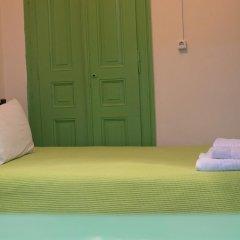 Отель Antisthenes Guesthouse Афины комната для гостей фото 3