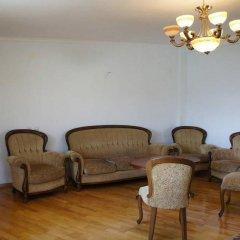 Отель Guest House On Novaya Street интерьер отеля