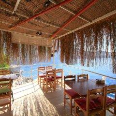 Caretta Hotel питание фото 2