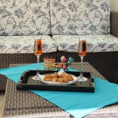 Отель B&B Villa Adriana 2* Номер категории Эконом фото 4