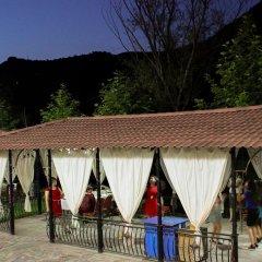 Prince Hotel Kapan Капан помещение для мероприятий фото 2