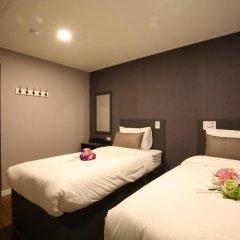 Отель Philstay Myeongdong Номер категории Эконом фото 4