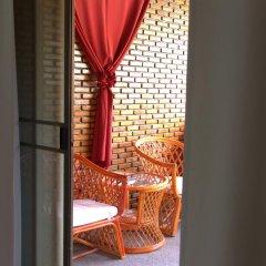 Surin Sweet Hotel 3* Улучшенный номер с двуспальной кроватью фото 13