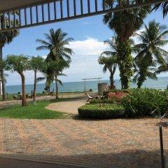 Отель Milford Paradise - No.200 пляж фото 2
