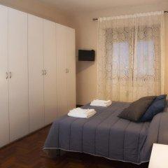 Отель Sweet Home Ciampino комната для гостей фото 2