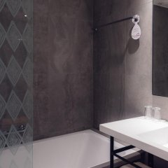 Original Sokos Hotel Presidentti 4* Стандартный номер с различными типами кроватей