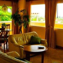 Отель Pacific Club Resort 4* Люкс 2 отдельные кровати фото 9
