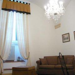 Отель Dimora Santangelo Италия, Лечче - отзывы, цены и фото номеров - забронировать отель Dimora Santangelo онлайн комната для гостей фото 5