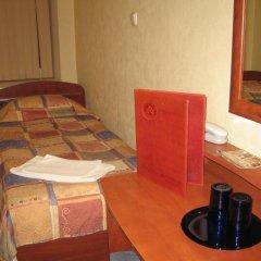 Мини-отель АЛЬТБУРГ на Литейном 3* Стандартный номер с различными типами кроватей фото 19