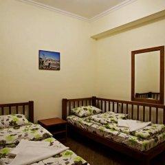 Hostel комната для гостей фото 5