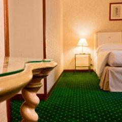 Отель Aldrovandi Residence City Suites Италия, Рим - отзывы, цены и фото номеров - забронировать отель Aldrovandi Residence City Suites онлайн спа фото 2