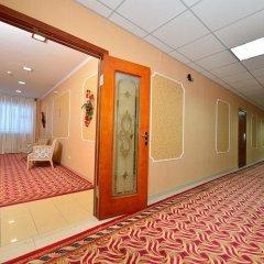 Гостиница О Азамат Казахстан, Нур-Султан - 3 отзыва об отеле, цены и фото номеров - забронировать гостиницу О Азамат онлайн помещение для мероприятий