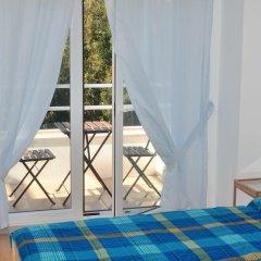 Отель Residência Astramar комната для гостей фото 3