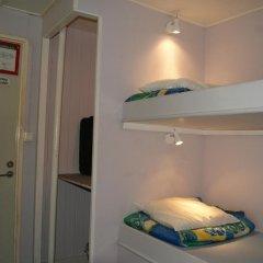 Отель Gustaf af Klint Швеция, Стокгольм - отзывы, цены и фото номеров - забронировать отель Gustaf af Klint онлайн удобства в номере