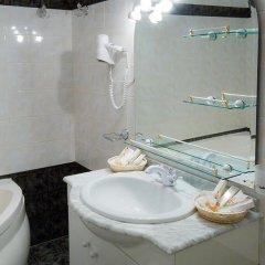 Гостиница Вечный Зов 3* Номер Комфорт с различными типами кроватей фото 9