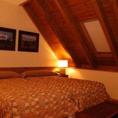 Hotel Pena 4* Люкс разные типы кроватей фото 3