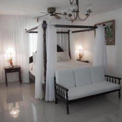 Отель Firefly Beach Cottages 3* Апартаменты с различными типами кроватей фото 3