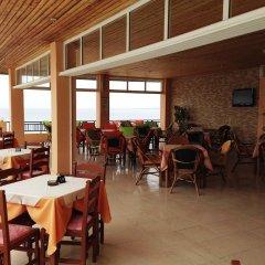 Palm Bay Hotel Studios питание фото 2