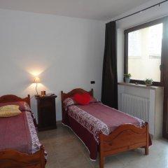 Отель Giovi Лечче комната для гостей фото 2