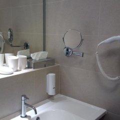 Hotel Lev 4* Улучшенный номер фото 5