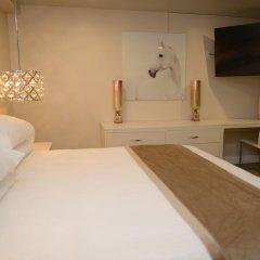 Hotel Le Reve Pasadena 2* Люкс повышенной комфортности с различными типами кроватей фото 2
