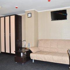 Гостиница Вояджер в Москве - забронировать гостиницу Вояджер, цены и фото номеров Москва комната для гостей фото 2