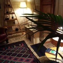 Отель Casa Particolare Лечче развлечения