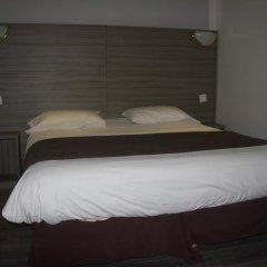 Super Hotel 3* Стандартный номер с различными типами кроватей фото 4