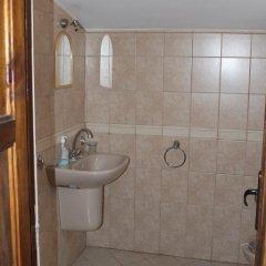 Отель Hadzhigabareva Kashta Улучшенный номер с различными типами кроватей фото 2