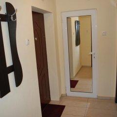 Отель Tryavna Apartment Болгария, Трявна - отзывы, цены и фото номеров - забронировать отель Tryavna Apartment онлайн интерьер отеля