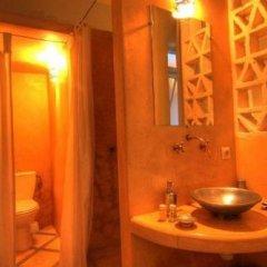 Отель Riad Dar Atta Марокко, Марракеш - отзывы, цены и фото номеров - забронировать отель Riad Dar Atta онлайн спа фото 2