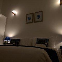 Отель The Residence 3* Стандартный номер с различными типами кроватей фото 6