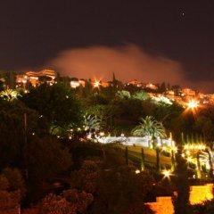 Dan Gardens Haifa Hotel Хайфа фото 2