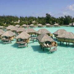 Отель Pearl Beach Resort And Spa 5* Стандартный номер фото 9