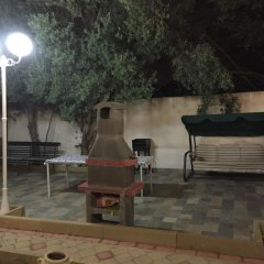 Отель Villa Marta Агридженто фото 4